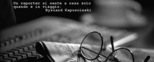 header_occhiali