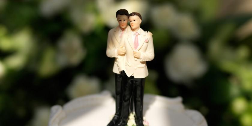 matrimoni-gay-italia-1222x900-840x420