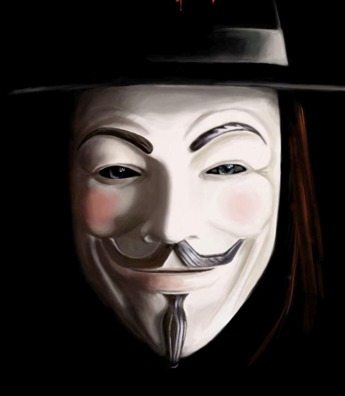 v-per-vendetta-maschera