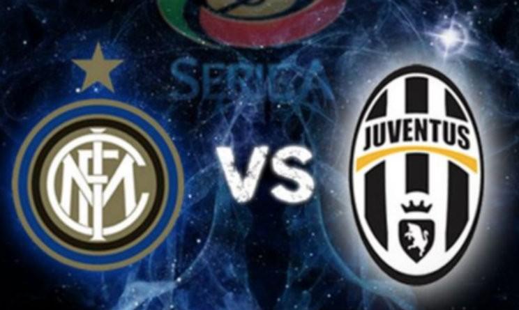 Inter-Juventus-744x445