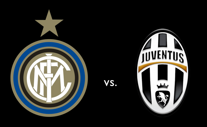 Inter-vs-Juventus