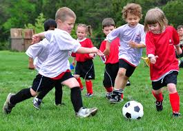 calcio giovanile bis