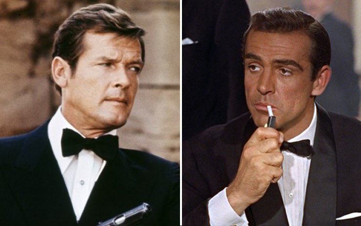james_bond_moore_vs_connery