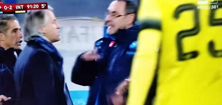 Mancini-e-Sarri