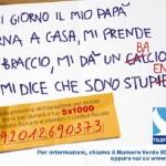 QUELLE TERRIBILI TRAGEDIE DI PROVINCIA...
