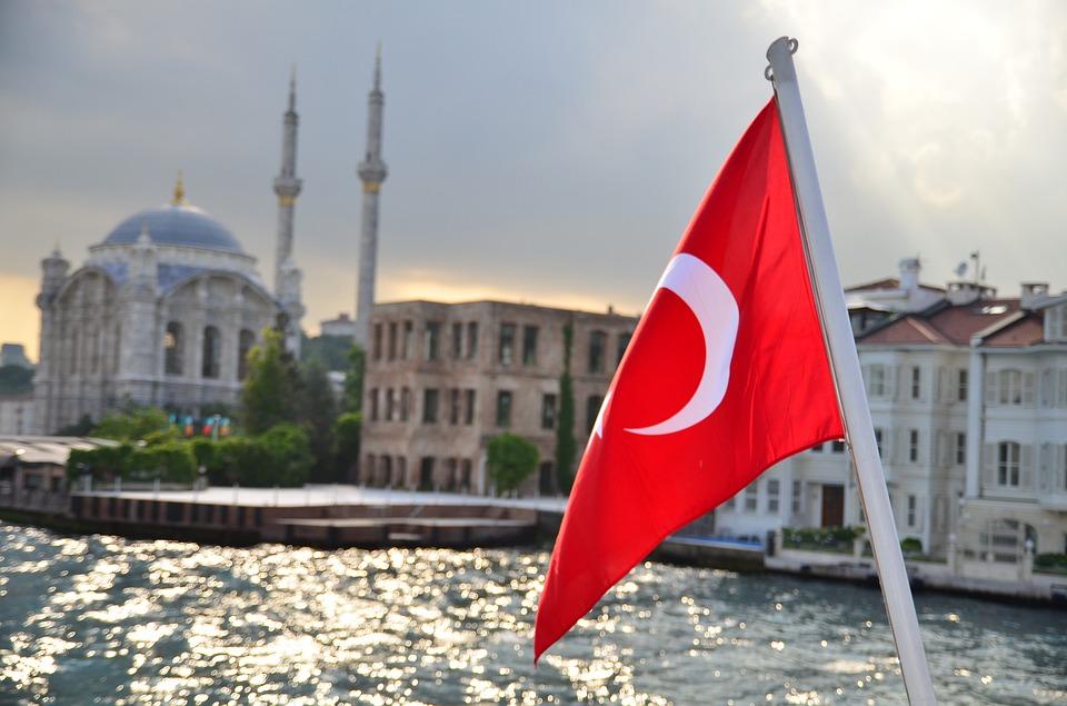 14115-internazionalizzazione-turchia-prospettive-di-investimento-per-imprese-italiane