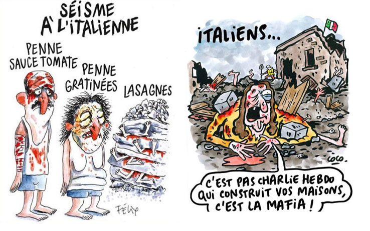 vignette_charlie_hebdo_terremoto