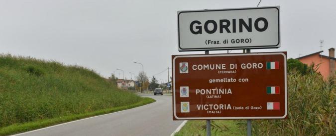 gorino-675-2