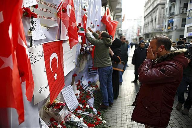 turchia-istanbul_attack