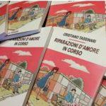 IL MIO NUOVO LIBRO: RIPARAZIONI D'AMORE IN CORSO!